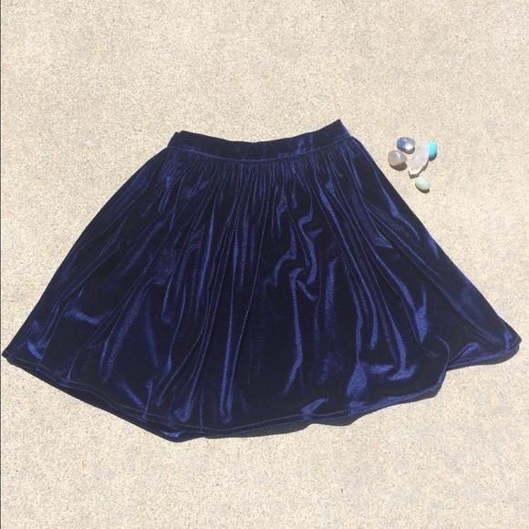 75 american apparel dresses skirts american