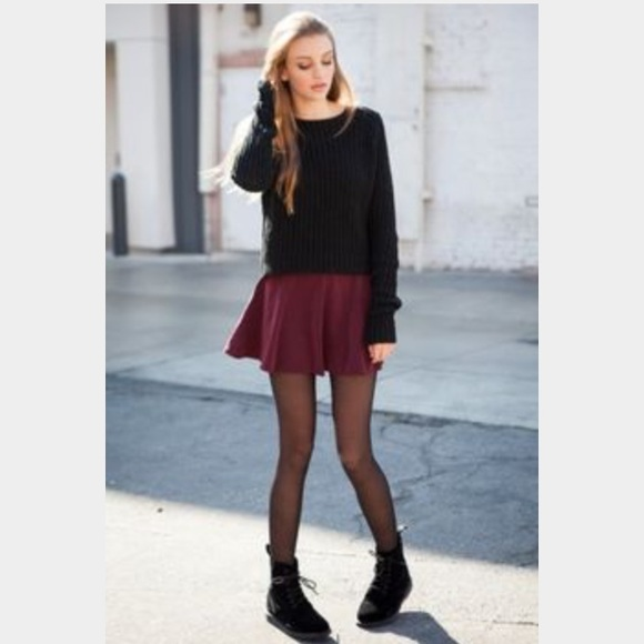 23% off Brandy Melville Dresses & Skirts - Brandy Melville ...