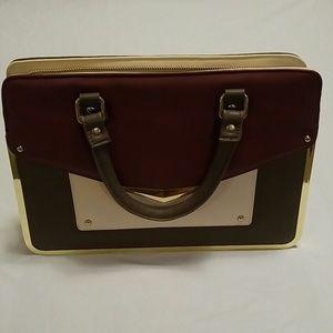 ALDO Handbags - Handbag