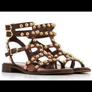 4264ed2ab58e Sam Edelman Shoes - 🌟PM EDITOR PICK   HP 9 8🌟EDELMAN EAVAN