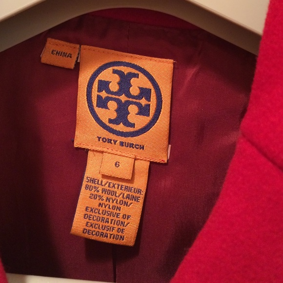 Cyber Monday Deals At Tory Burch. It's time for Tory Burch Cyber Monday deals, discounts, sales, promo codes, and free shipping offers! Check here for early bird coupons, specials and insane deals going on through Monday and the rest of the week.