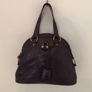 Saint Laurent Muse Handbags on Poshmark