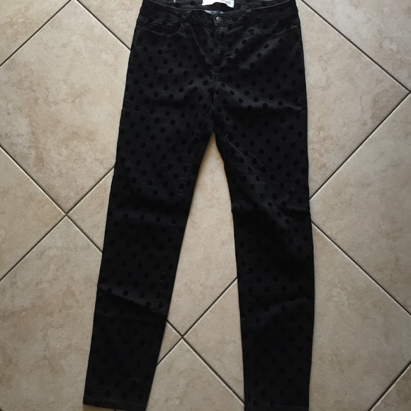 Joe Fresh Jeans From Lupita's
