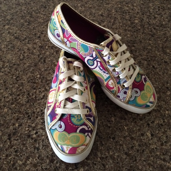 78 coach shoes coach casual shoes sneakers
