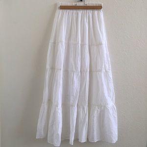 17 zara dresses skirts nwt zara emerald green