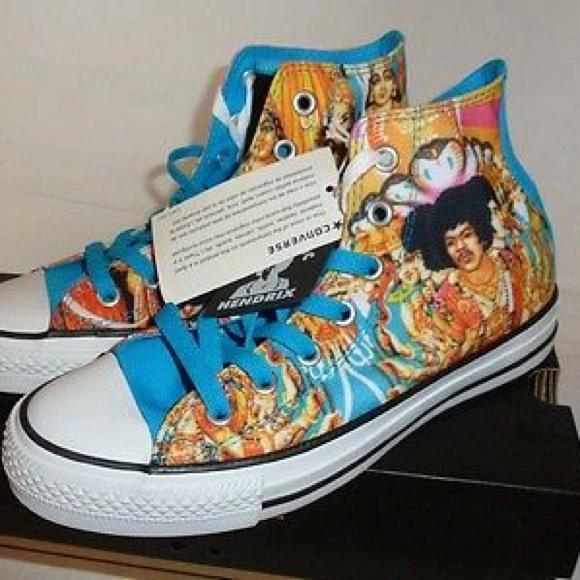1eea1b419c3db2 Jimi Hendrix Converse. M 55e7909f291a35ba87000dd1
