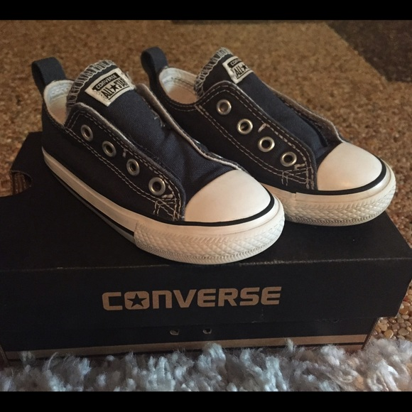 converse shoes for youth