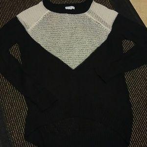 Super cute Cotton On Sweater