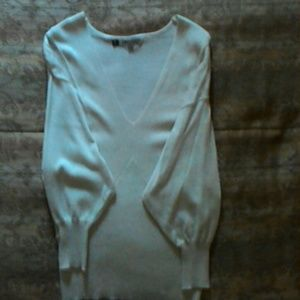 Jennifer Lopez woman's sweater