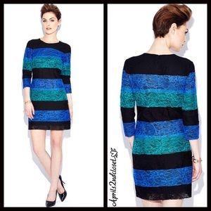 Ali Ro Dresses & Skirts - ❗1-HOUR SALE❗ALI RO Lace Dress Cocktail