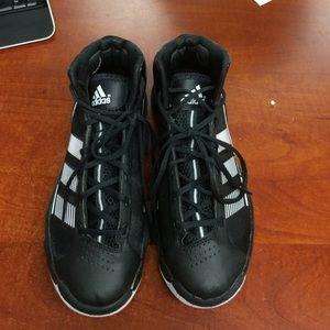Adidas adizero shoes
