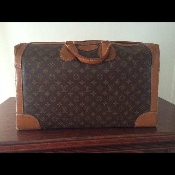 87ae376f3002 Louis Vuitton Accessories - Louis Vuitton