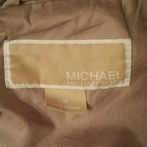 3d77135a26ad8 Buy michael kors windbreaker jacket   OFF77% Discounted
