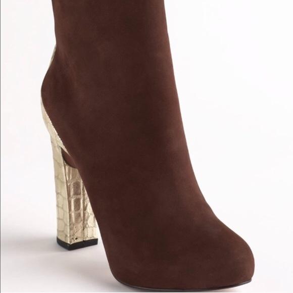 75 boutique 9 shoes sale boutique 9 brown suede