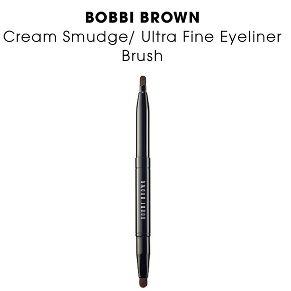 Stary Rynek W Poznaniu tp1428 in addition 61150507421502068 further 154491820 Duality Poem No 11 The Black Rose besides Nib Bobbi Brown Cream Smudgeultrafine Liner Brush 55e91fc541b4e0e52f004391 also Grey Men S Loafers. on victoria secret iphone 4 cases