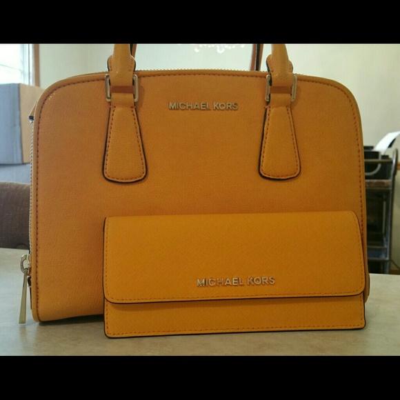 9f8ea55f8837 michael kors handbags ebay Sale,up to 48% Discounts
