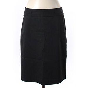 REISS casual/career skirt