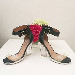 Jeffrey Campbell Shoes - Jeffrey Campbell Soirée Heels
