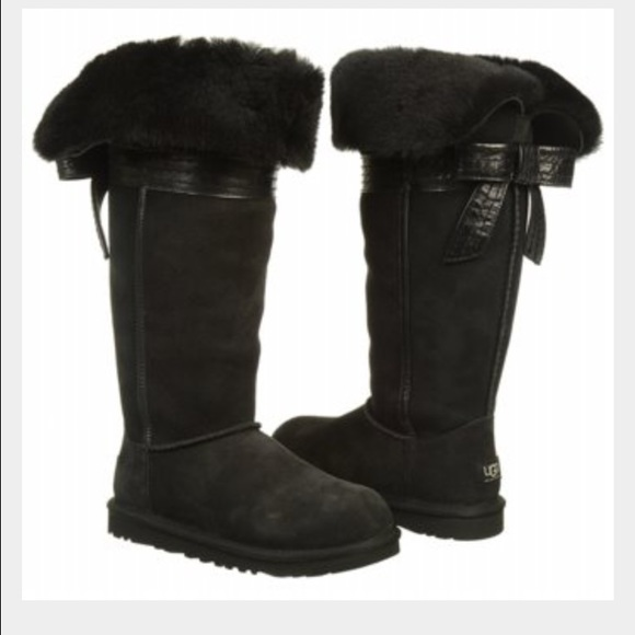 FOOTWEAR - Boots Genevieve With Credit Card Sale Online Jy5fumz