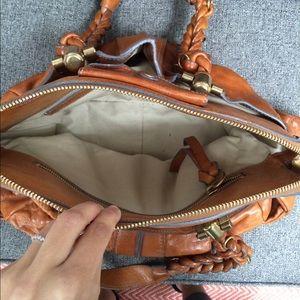 75% off Chloe Handbags - Chloe Heloise Large Hobo from Tim\u0026#39;s ...
