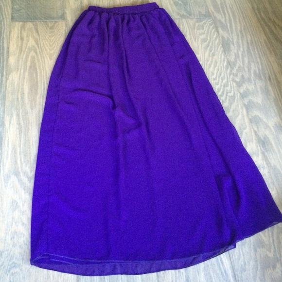 59 american apparel dresses skirts american