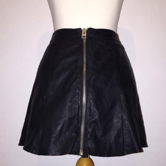 53 all saints dresses skirts all saints sens