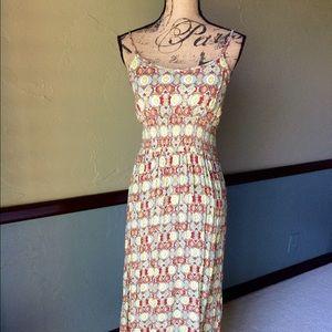 Dresses & Skirts - Summer maxi🎉