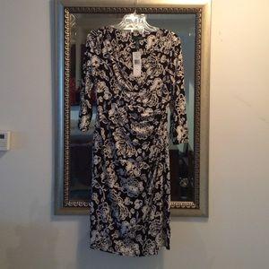 Ralph Lauren dress