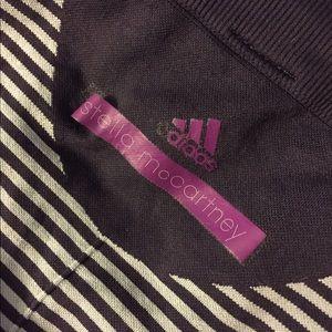 Adidas Stella Mccartney Xs 2G7sHD10db