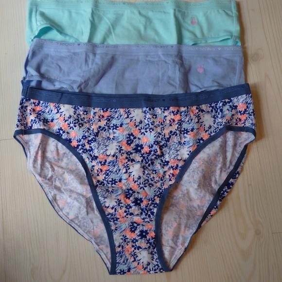 cb14203402af Victoria's Secret Intimates & Sleepwear | New Victorias Secret High ...