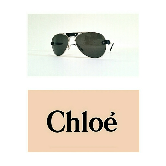 763d0323dcde Chloe Accessories - Chloe