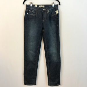 Henry and Belle Signature Bootcut Jeans