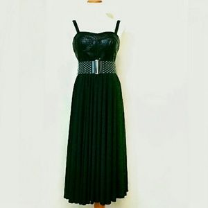 Boston Proper Dresses & Skirts - Muse for Boston Proper Bustier Dress