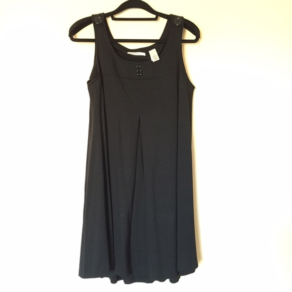 75% off Laundry by Shelli Segal Dresses & Skirts - Laundry ...