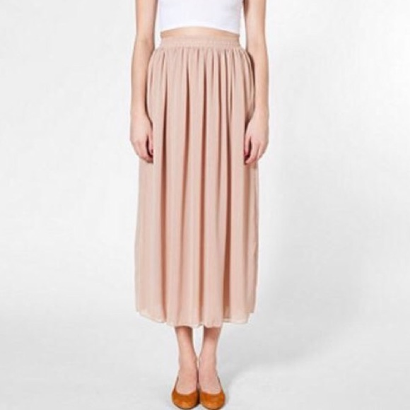 78 american apparel dresses skirts american