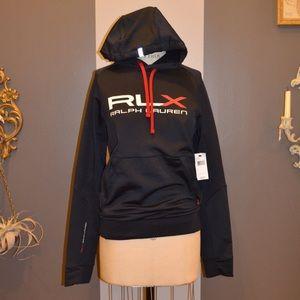 RLX Ralph Lauren Active Hoody