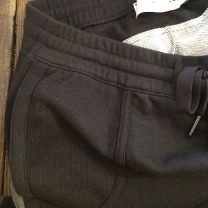 Adidas by Stella McCartney Pants & Jumpsuits - Adidas by Stella McCartney sweatpant