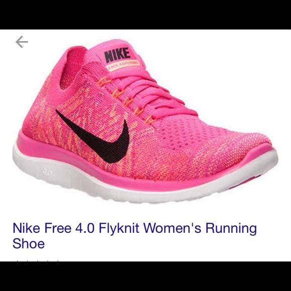 ff389f3f7c0 ... Nike Free Barefoot Ride 4.0 nike free run 4.0 livestrong womens nike  womens free 4.0 V3 running trainers 580406 ...