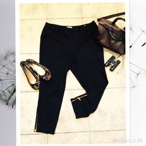 Calvin Klein Ankle Pants