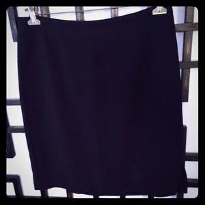 Cabi pencil skirt 12