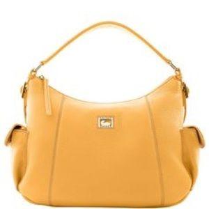 Dooney & Bourke Portofino medium sac