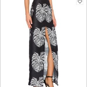 Solace London Dresses & Skirts - Solace London Cassie Maxi Skirt