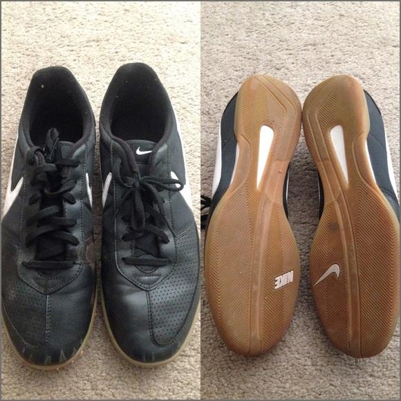 davinho indoor soccer shoes