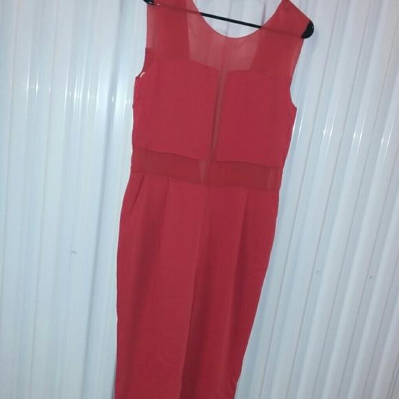 1c3208c9e23 95% off RACHEL Rachel Roy Dresses   Skirts - Sale Rachel Roy ...