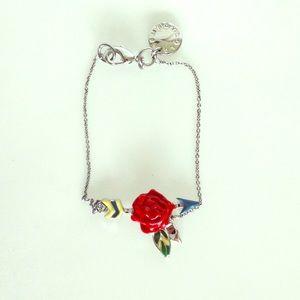 ✨HOST PICK✨ Coup de Foudre bracelet