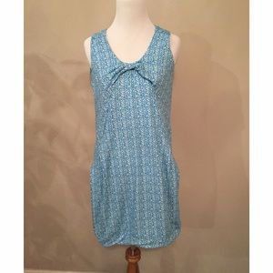 Adorable dress by MINT