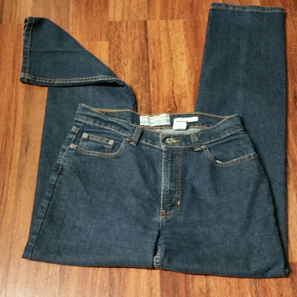 Perfect Old Navy Womens The Flirt Trouser Jeans  Clothing And Style  Pinter