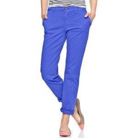 Fantastic Aeropostale Womens Full Length Khaki Pants Navy Blue  56 S  Newegg