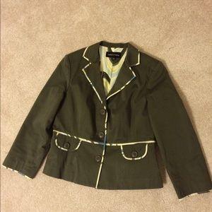 Isabel & Nina Dresses & Skirts - Isabel & Nina 2 PC suit
