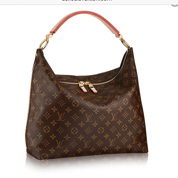 Discount Michael Kors Handbags at MK Outlet Sale Store. Visit Michael Kors Factory Outlet Shop to Find Men's, Wome's & Junior's Handbags, Apparel, Shoes, Jewelry & .